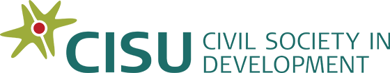 CISU – Civil Society in Development