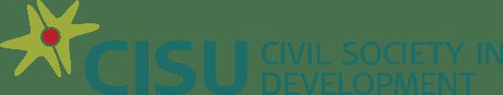 CISU – Civil Society in Development